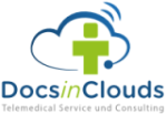 Docs in Clouds - Telemedical Service and Consulting